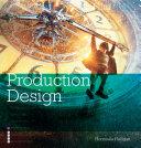 FilmCraft: Production Design Book