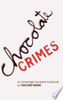 Chocolate Crimes