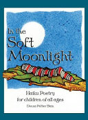 In the Soft Moonlight