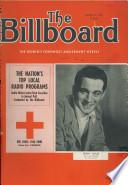 16 maart 1946