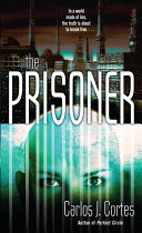 The Prisoner Pdf