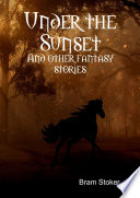 Free Under the Sunset Book