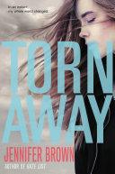 Torn Away Pdf/ePub eBook