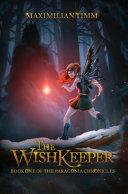The WishKeeper