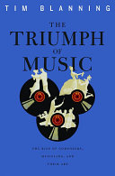 The Triumph of Music