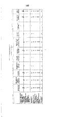 Halaman 183