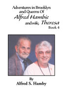 Adventures in Brooklyn and Queens of Alfred Hambie and Wife, Theresa