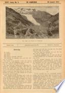 29 jan 1915