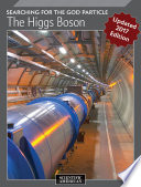 The Higgs Boson Book