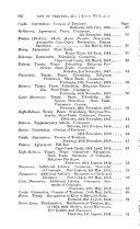 Hertslet s Commercial Treaties
