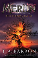 Pdf The Eternal Flame Telecharger