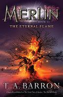 Pdf The Eternal Flame