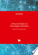 Advanced Topics In Neurological Disorders Book PDF