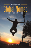Pdf Musings of a Global Nomad