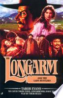 Download Longarm 292: Longarm and the Lady Hustlers Epub