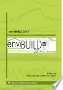 enviBUILD 2014