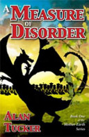 Pdf A Measure of Disorder