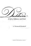 Pdf Dashkova
