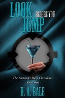 Look Before You Jump Pdf