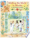 Walking the World in Wonder Book