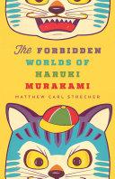 Pdf The Forbidden Worlds of Haruki Murakami