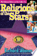 Religions Of The Stars