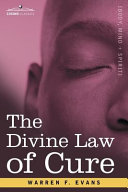 The Divine Law of Cure Pdf/ePub eBook
