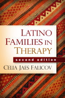 Latino Families in Therapy  Second Edition