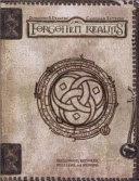 Forgotten Realms image