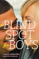 A Blind Spot for Boys ebook