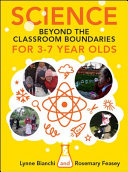 EBOOK  Science beyond the Classroom Boundaries for 3 7 year olds