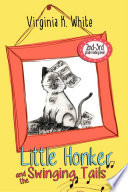 Little Honker and the Swinging Tails Book PDF