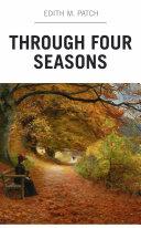 Through Four Seasons Pdf/ePub eBook