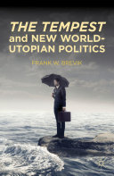 The Tempest and New World-Utopian Politics [Pdf/ePub] eBook