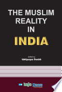 The Muslim Reality In India