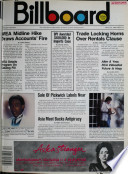 20 mar. 1982