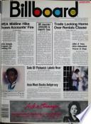 Mar 20, 1982