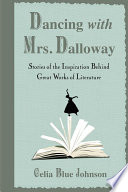 Dancing with Mrs  Dalloway Book