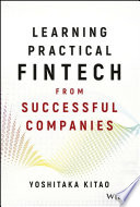 Learning Practical FinTech from Successful Companies