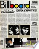 Sep 14, 1985