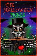 The Halloween Pickle Pdf/ePub eBook