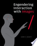Engendering Interaction with Images