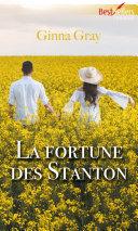 Pdf La fortune des Stanton Telecharger