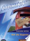 Year 3 Non Fiction Teacher S Notes Book 3
