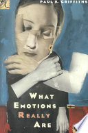 What Emotions Really Are