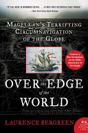 Over the Edge of the World Updated Edition Book