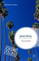 James Ellroy Pdf/ePub eBook