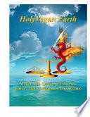 Holy Vegan Earth