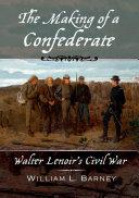 The Making of a Confederate Pdf/ePub eBook
