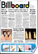 8 okt 1966